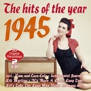 HITS OF THE YEAR 1945