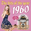 HITS OF THE YEAR 1960