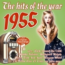 HITS OF THE YEAR 1955