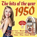 HITS OF THE YEAR 1950