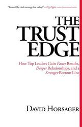The Trust Edge: How Top...