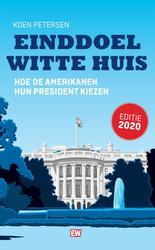Einddoel Witte Huis