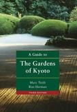 A Guide to the Gardens of...