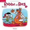 Robbe en Bas D01 - Beroemd