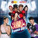 KETNET MUSICAL KNOCK OUT