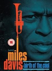 Miles Davis - Birth Of The...
