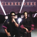 CLARKE/DUKE PROJECT II...