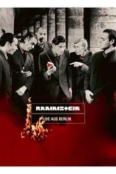 Rammstein - Live Aus...