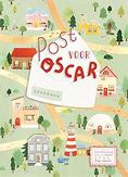 Post voor Oscar