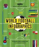 Opta World Football...