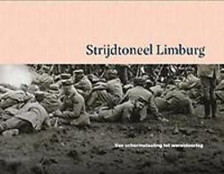 Strijdtoneel Limburg