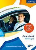Oefenboek Rijbewijs B - Auto