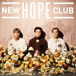 New Hope Club - New Hope...