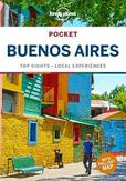Lonely Planet Pocket Buenos...