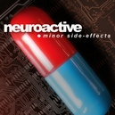 MINOR SIDE-EFFECTS -DIGI-