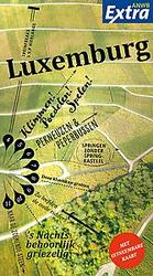 ANWB Extra Luxemburg
