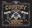 COUNTRY & SOUTHERN ROCK FT....