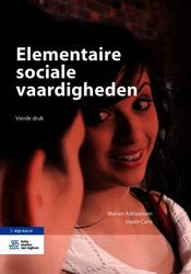 Elementaire sociale...
