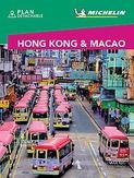 GUIDE VERT - HONG KONG,...