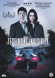 Il testimone invisibile, (DVD)