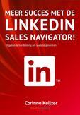 Meer succes met de LinkedIn...
