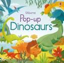Pop-Up Dinosaurs