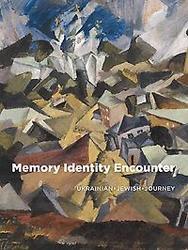 Memory, Identity, Encounter
