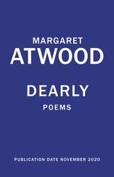 Dearly: Poems