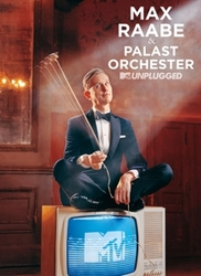 Palast Orchester Max Raabe...