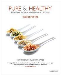 Pure & Healthy