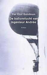 De ballonvlucht van...