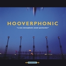 A NEW STEREOPHONIC.. DEBUT...