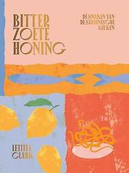 Bitterzoete honing