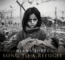 SONG TO A REFUGEE