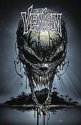 Venom By Donny Cates Vol....