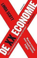 De xx-economie
