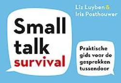 Smalltalk Survival