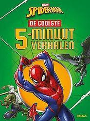 Spider-Man De coolste...