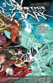 Justice League Dark Vol. 3:...
