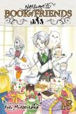 Natsume's Book of Friends,...