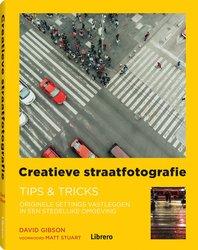 Creatieve straatfotografie...