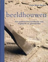 Beeldhouwen RB (2020 ed.)...