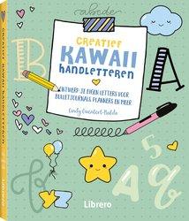 Creatief Kawaii...