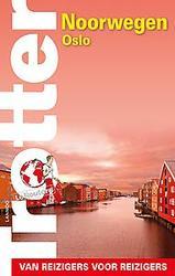 Trotter Noorwegen