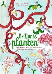 Briljante planten