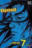 Vagabond (VIZBIG Edition),...