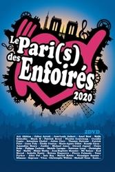 LE PARI(S) DES ENFOIRES