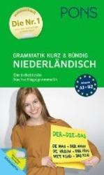 PONS Grammatik kurz &...
