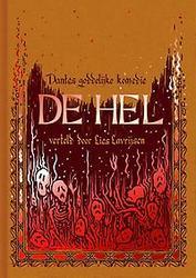 Dantes goddelijke komedie:...