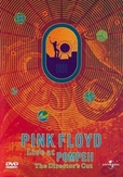 Pink Floyd - Live At...